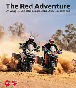 The Red Adventure