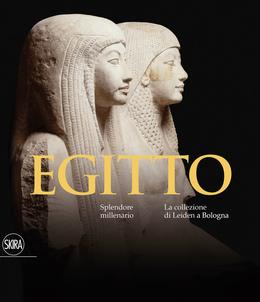 Egitto. Splendore millenario