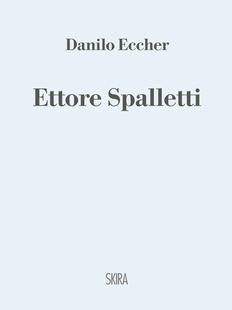 Ettore Spalletti