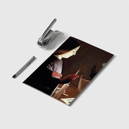 Folder Educazione della Vergine