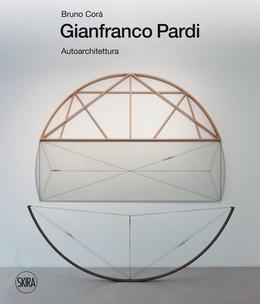 Gianfranco Pardi