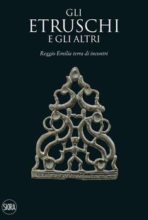 Gli Etruschi e gli altri