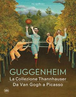 Guggenheim. La collezione Thannhauser