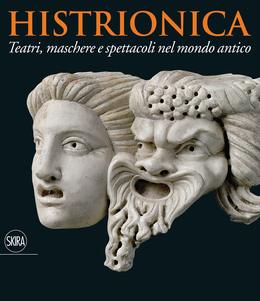 Histrionica