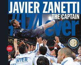 J. Zanetti, Il Capitano. Riediz. 14