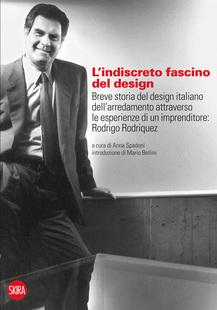 L' indiscreto fascino del design