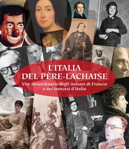 L'Italia del Père Lachaise