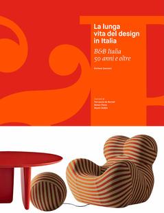 La lunga vita del design in Italia