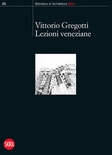 Lezioni veneziane