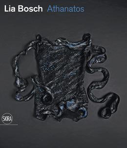 Lia Bosch