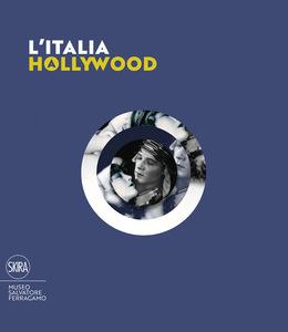 L'Italia a Hollywood