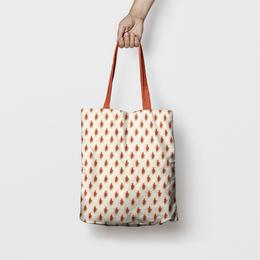 Shopping Bag Madonna con il Bambino