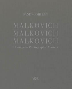 Malkovich Malkovich Malkovich!