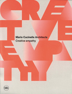 Mario Cucinella Architects