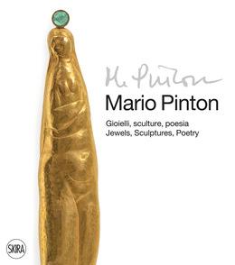 Mario Pinton