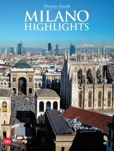 Milano Highlights