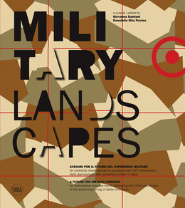 Military Landscapes