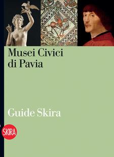 Musei Civici di Pavia