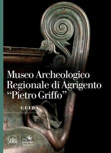 """Museo Archeologico Regionale di Agrigento """"Pietro Griffo"""""""
