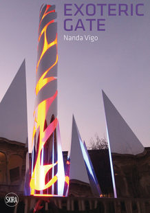 Nanda Vigo