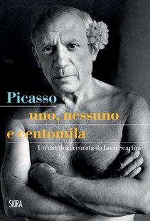 Picasso. Uno, nessuno e centomila