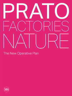 PRATO FACTOR NATURE