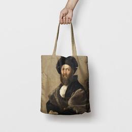 Shopping bag Castiglione