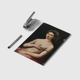 Folder La Fornarina