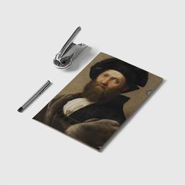 Folder Castiglione
