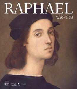 Raphael 1520–1483