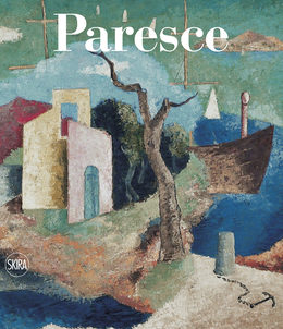 René Paresce