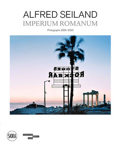 Alfred Seiland ENG