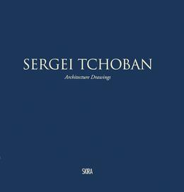 Sergei Tchoban