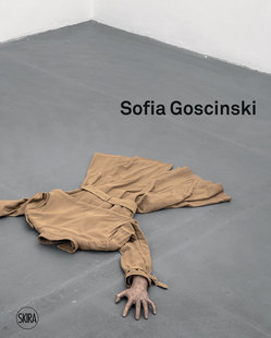 Sofia Goscinski