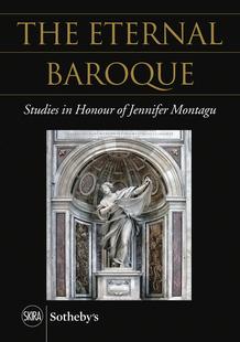 The Eternal Baroque
