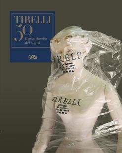 Tirelli 50