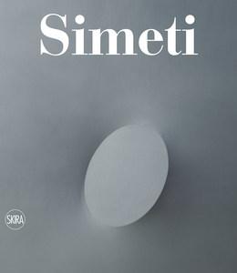 Turi Simeti