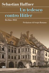 Un tedesco contro Hitler