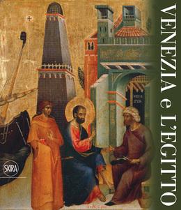 Venezia e l'Egitto