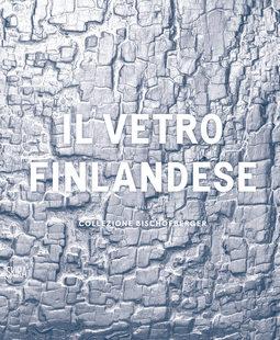 Vetro finlandese