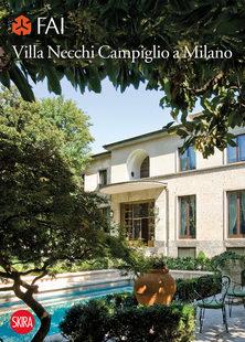 Villa Necchi Campiglio a Milano
