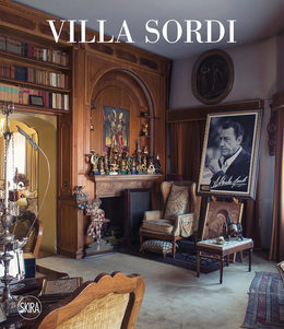 Villa Sordi