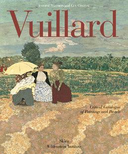 Vuillard