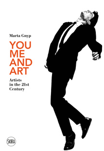 You, Me and Art