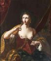01-Elisabetta-Sirani_Cleopatra.jpg
