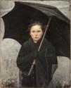 05_Maria-Bashkirtseva,-Ombrello,-1883.jpg