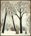07_Natalia-Goncharova,-Inverno,-1911.jpg