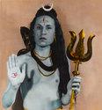 54_RIT-Ontani,-Shivashirvade,-1976,-cm-96x89,-fotografia-a-colori-acquerellata-a-mano,-Apice.jpg