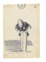 Goya3.jpg