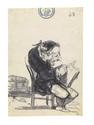 Goya4.jpg